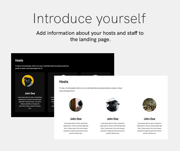 Podcaster - Multimedia WordPress Theme - 20